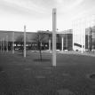 Solpark Kleszczów